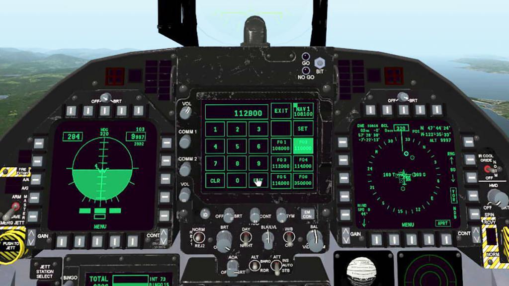 FA-18F_UFCD Com 1 _ 2 .jpg