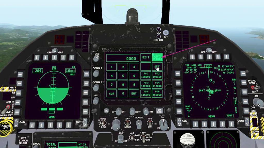 FA-18F_UFCD Com 1 Set _ 3 .jpg