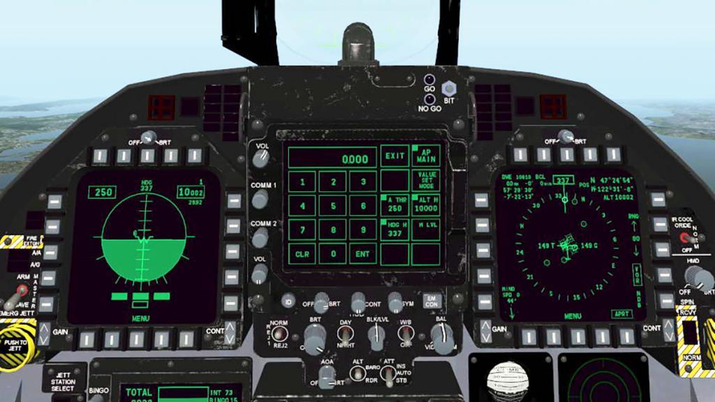 FA-18F_UFCD AP_5.jpg