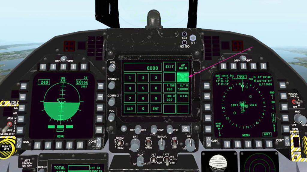 FA-18F_UFCD AP_6.jpg