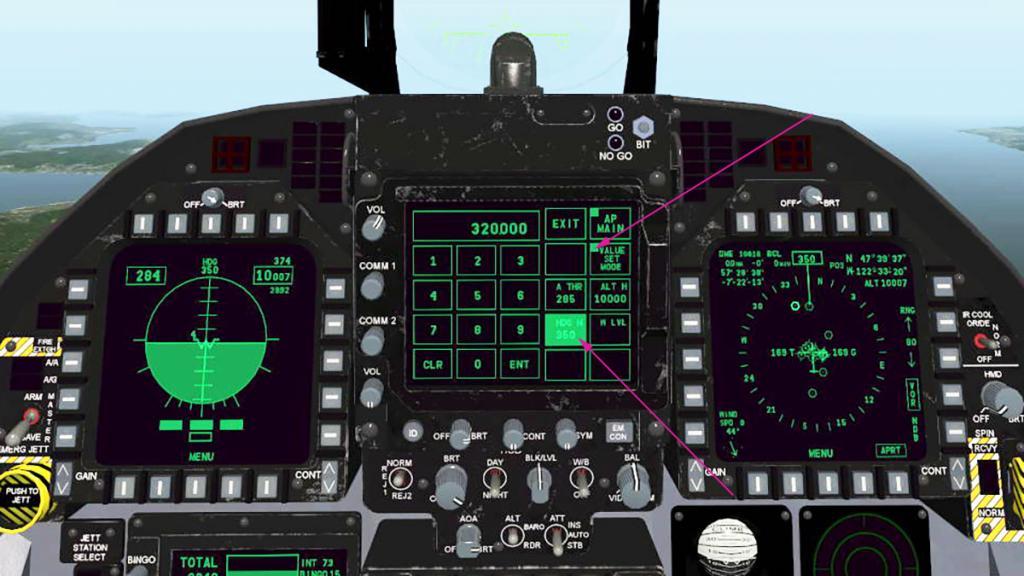 FA-18F_UFCD AP_7.jpg