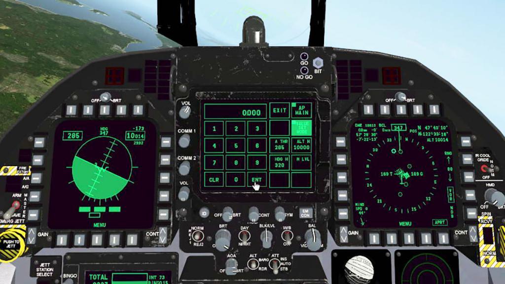 FA-18F_UFCD AP_8.jpg