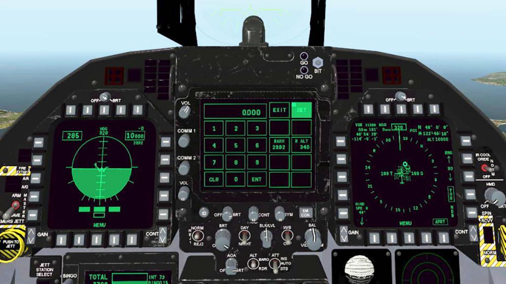 FA-18F_UFCD AP SET_9.jpg