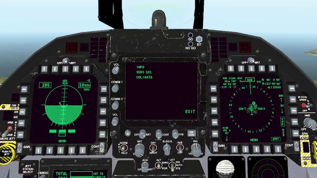 FA-18F_UFCD AP SET_10.jpg