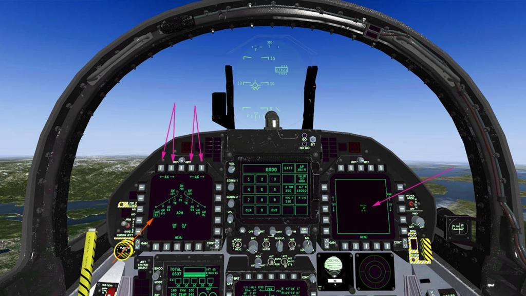 FA-18F_WPN 2.jpg