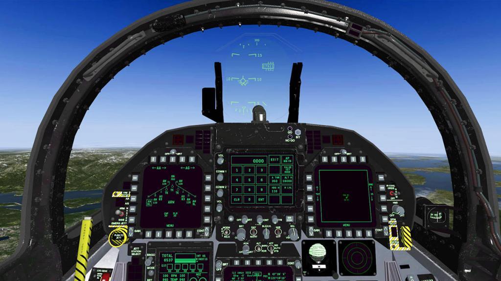 FA-18F_WPN 1.jpg