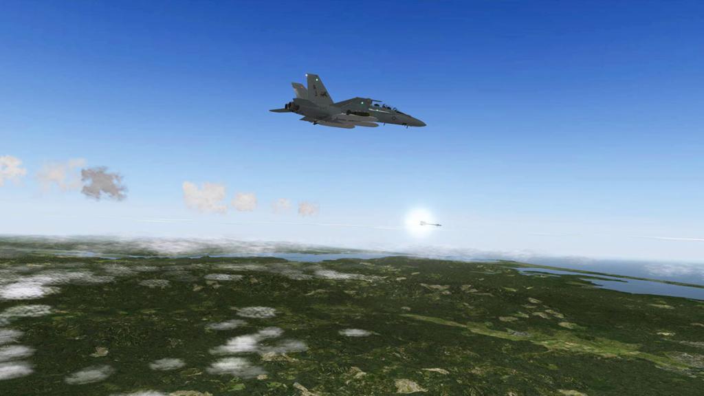 FA-18F_WPN 6.jpg