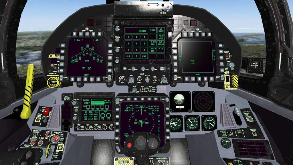 FA-18F_WPN 7.jpg