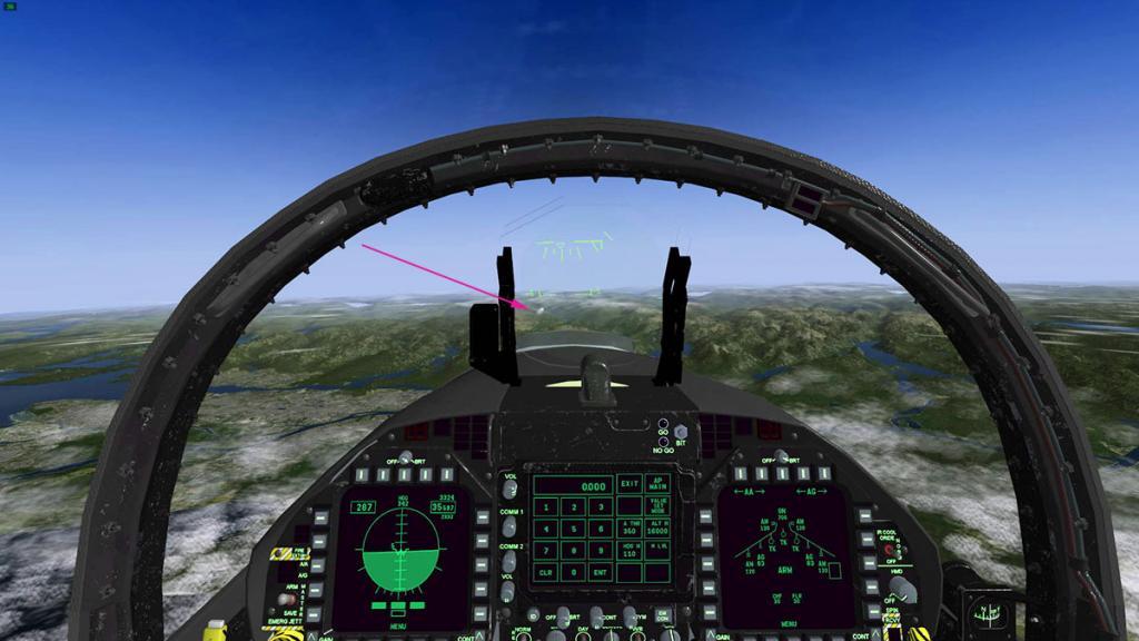 FA-18F_WPN 8.jpg
