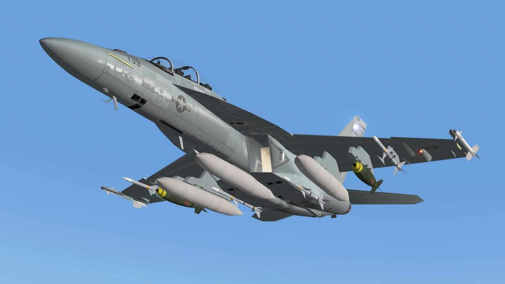 FA-18F_WPN 3.jpg