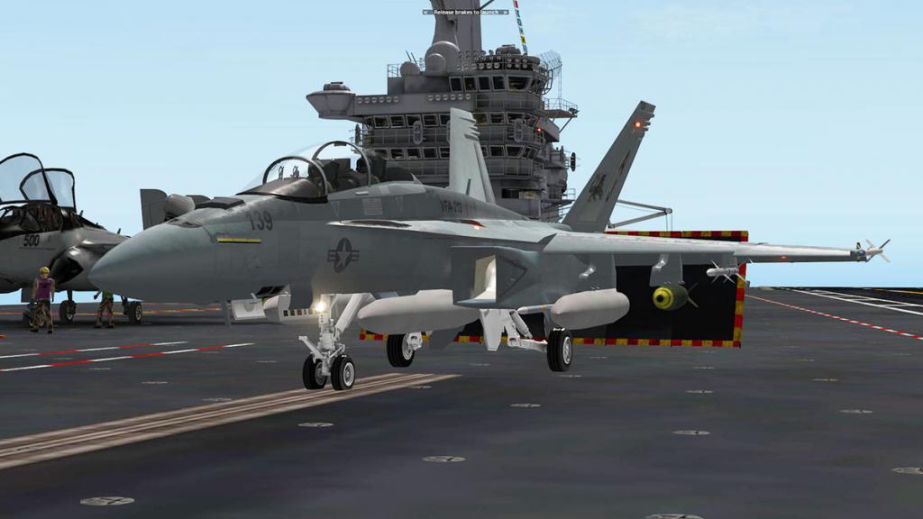 FA-18F_Carrier 1.jpg