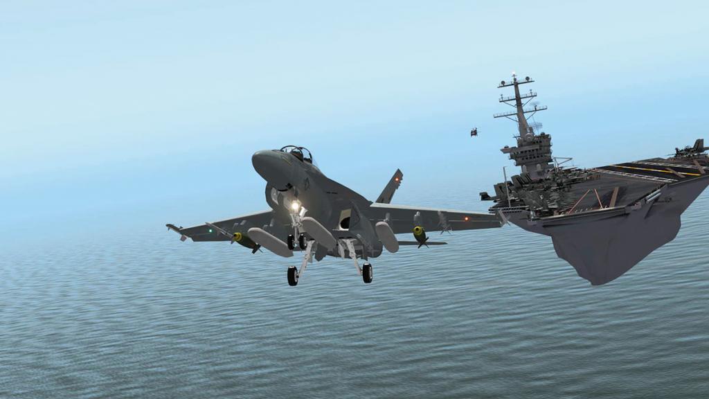FA-18F_Carrier 2.jpg