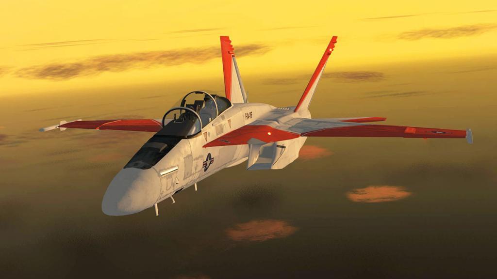 FA-18F_Test 1.jpg