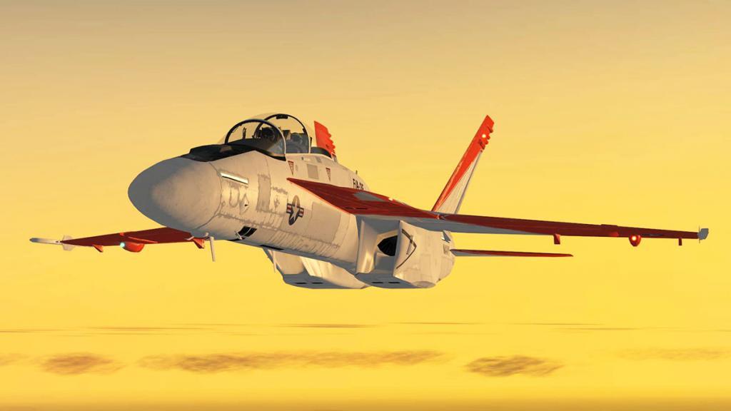 FA-18F_Test 2.jpg