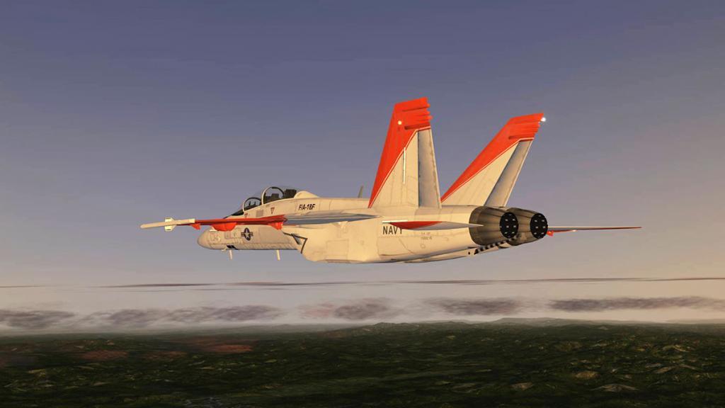 FA-18F_Test 3.jpg