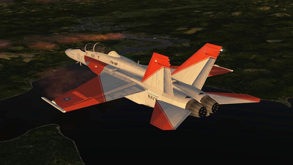 FA-18F_Test 4.jpg
