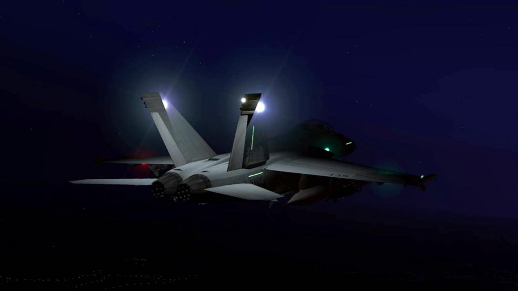 FA-18F_Lighting 6.jpg