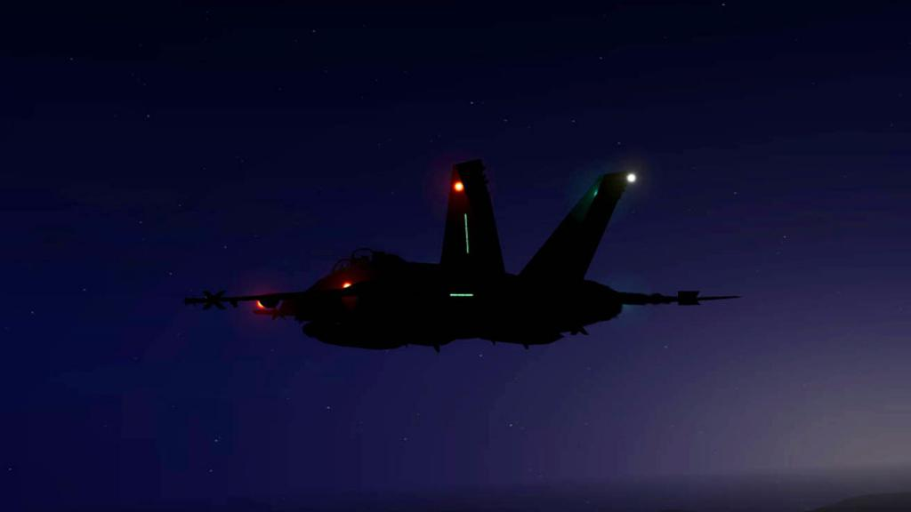 FA-18F_Lighting 5.jpg