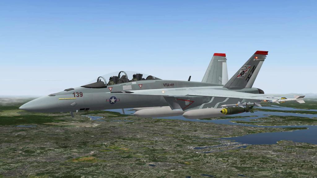 FA-18F_Livery VFA-41.jpg