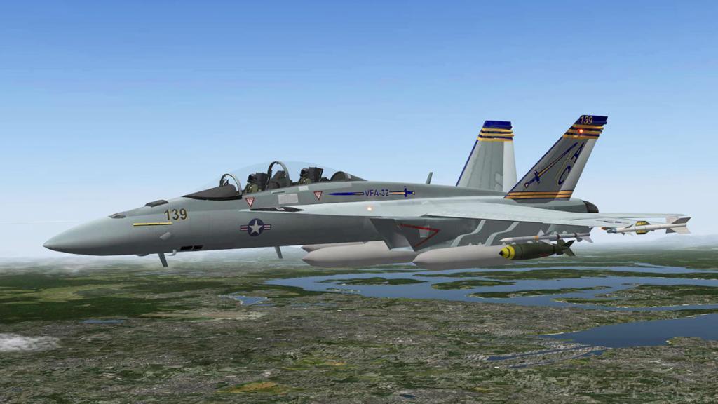 FA-18F_Livery VFA-42.jpg
