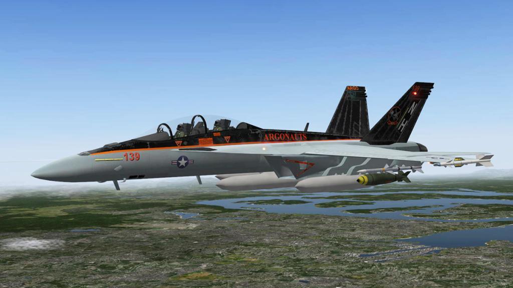 FA-18F_Livery Argonauts.jpg
