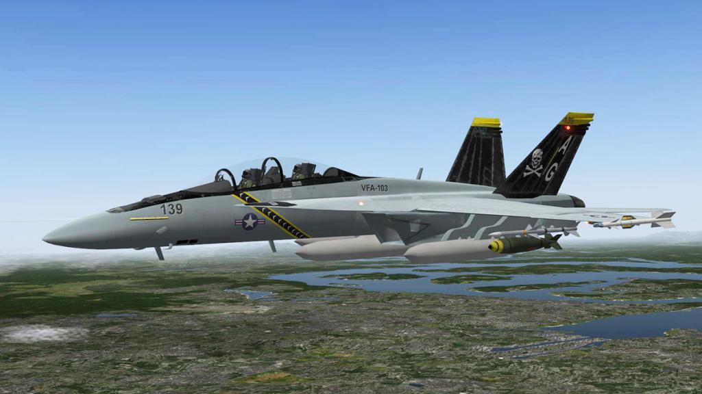 FA-18F_Livery VFA-103.jpg