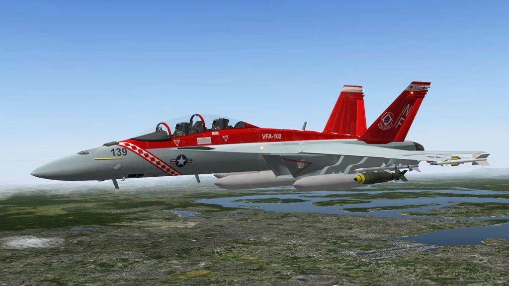 FA-18F_Livery VFA-102.jpg