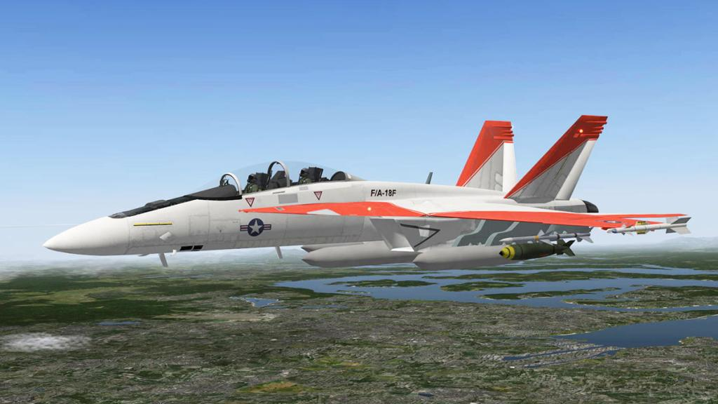 FA-18F_Livery Flightest.jpg