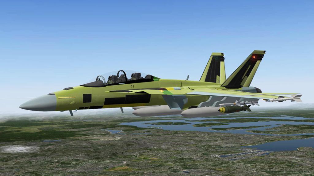 FA-18F_Livery Build.jpg