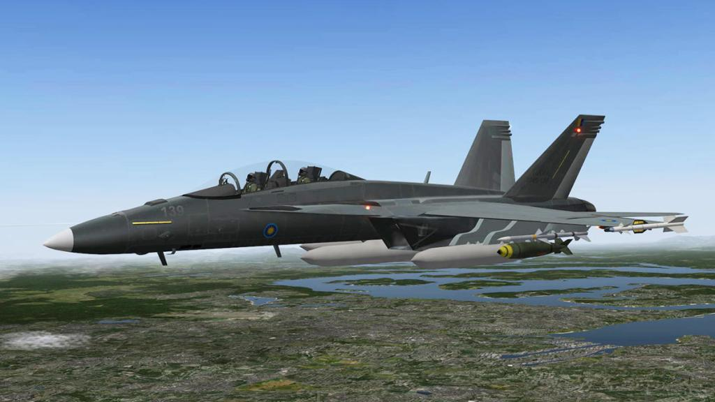 FA-18F_Livery 139.jpg