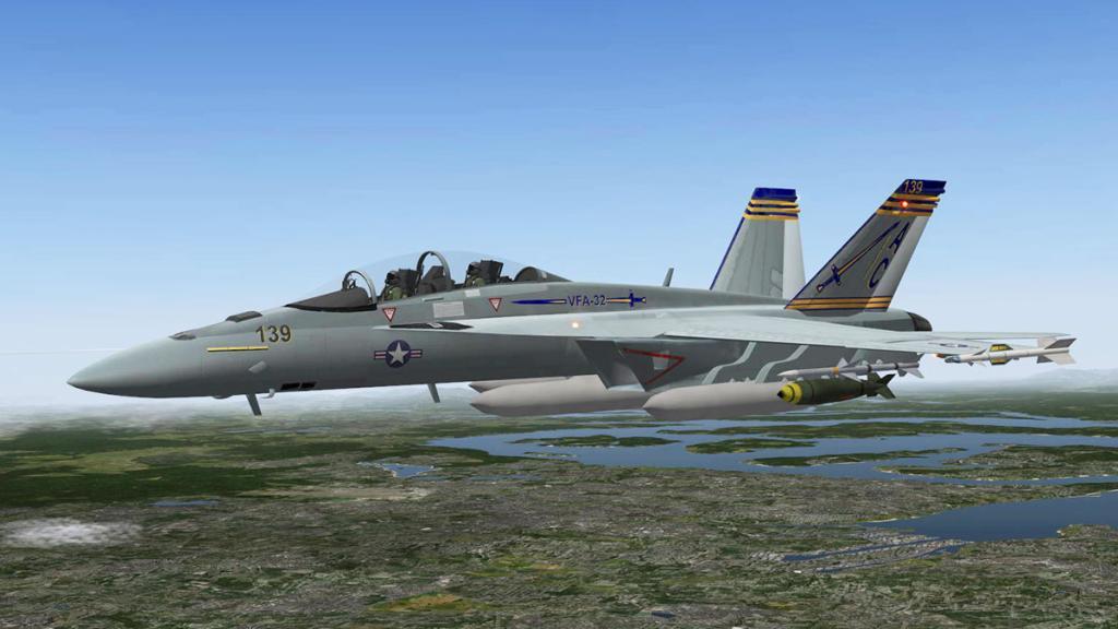 FA-18F_Livery VFA-32.jpg