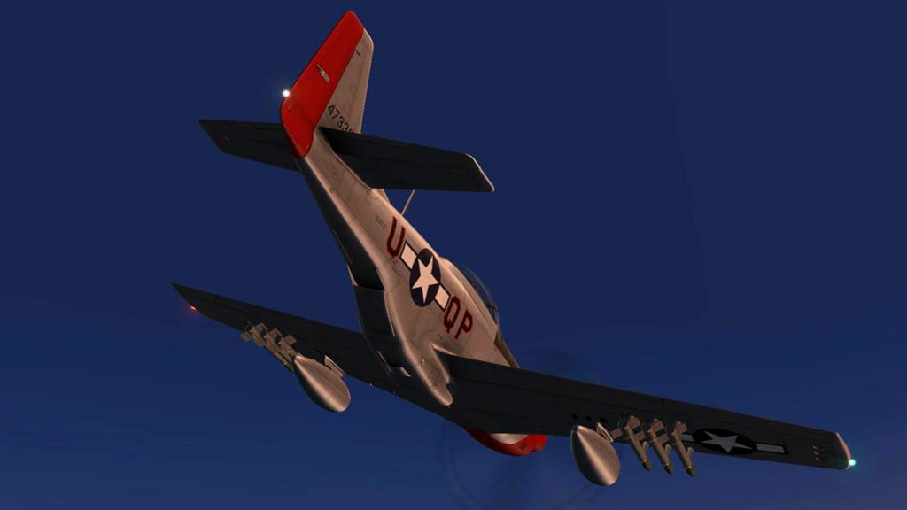 kham_P-51D_Head 5.jpg