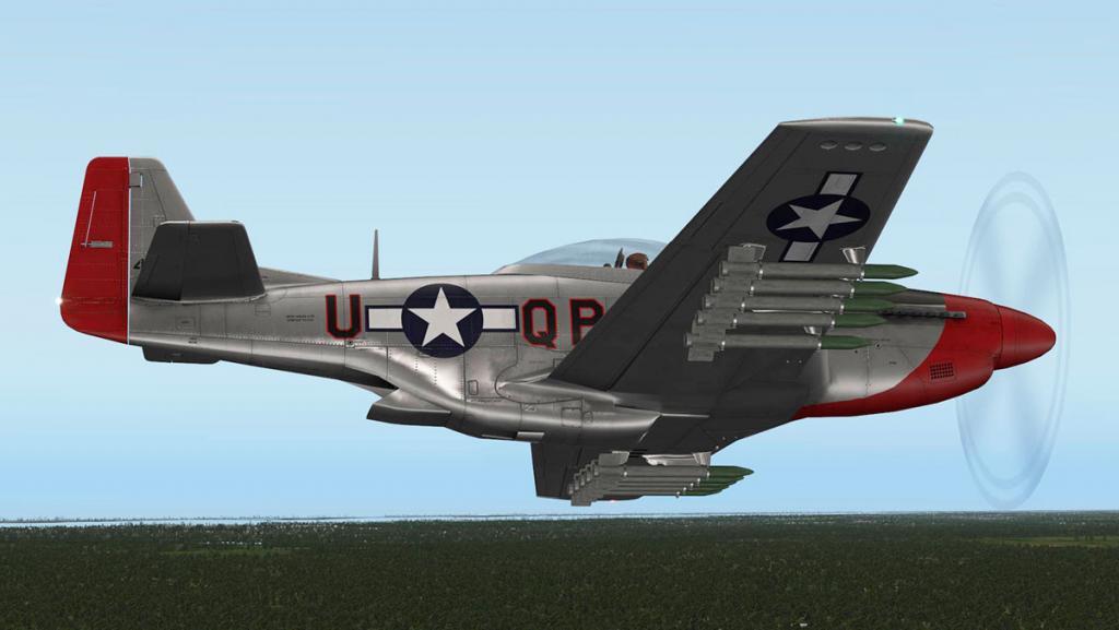 kham_P-51D_Detailing 1.jpg