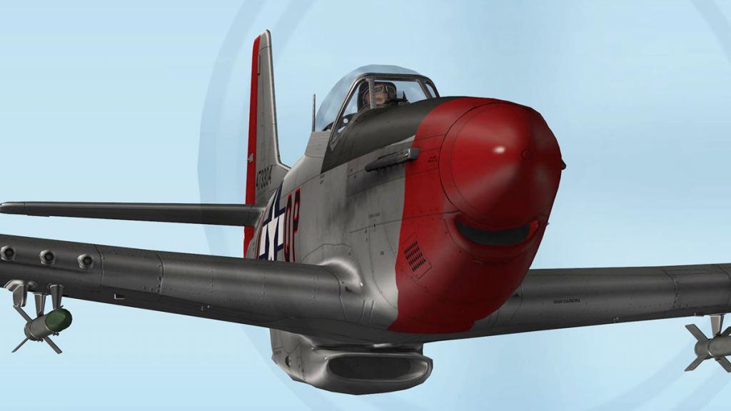 kham_P-51D_Detailing 3.jpg