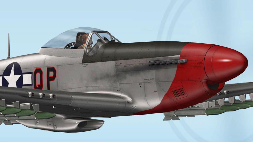 kham_P-51D_Detailing 4.jpg