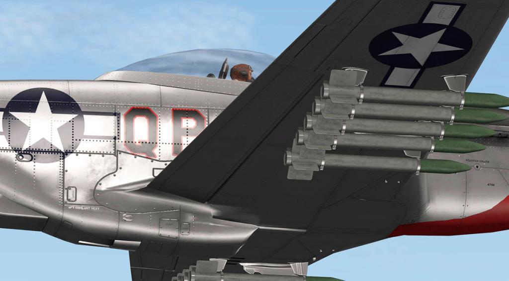 kham_P-51D_Detailing 5.jpg