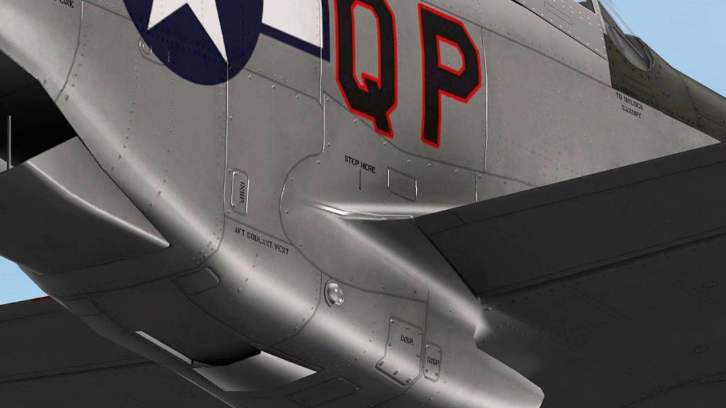 kham_P-51D_Detailing 6.jpg