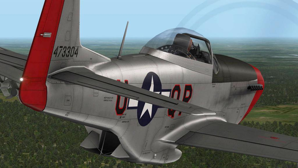 kham_P-51D_Detailing 7.jpg