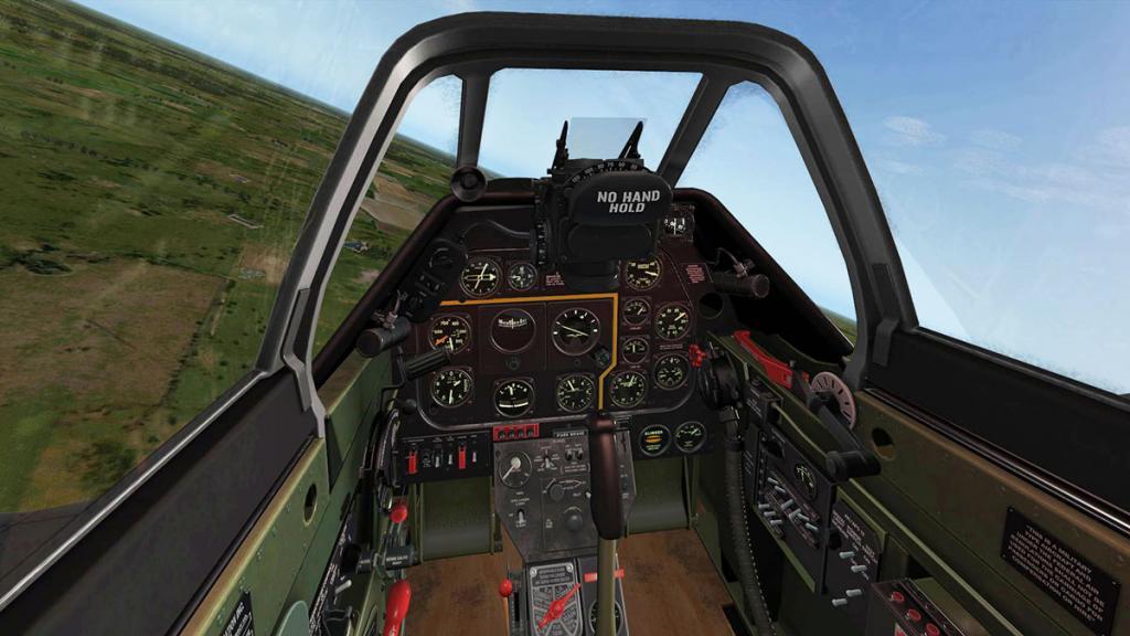 kham_P-51D_Detailing Cockpit 1.jpg
