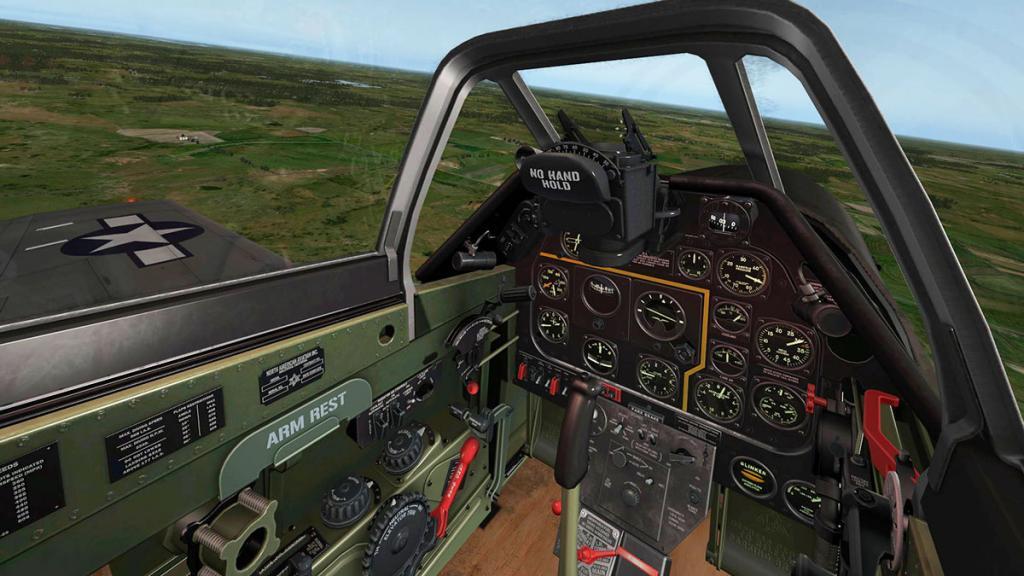 kham_P-51D_Detailing Cockpit 2.jpg