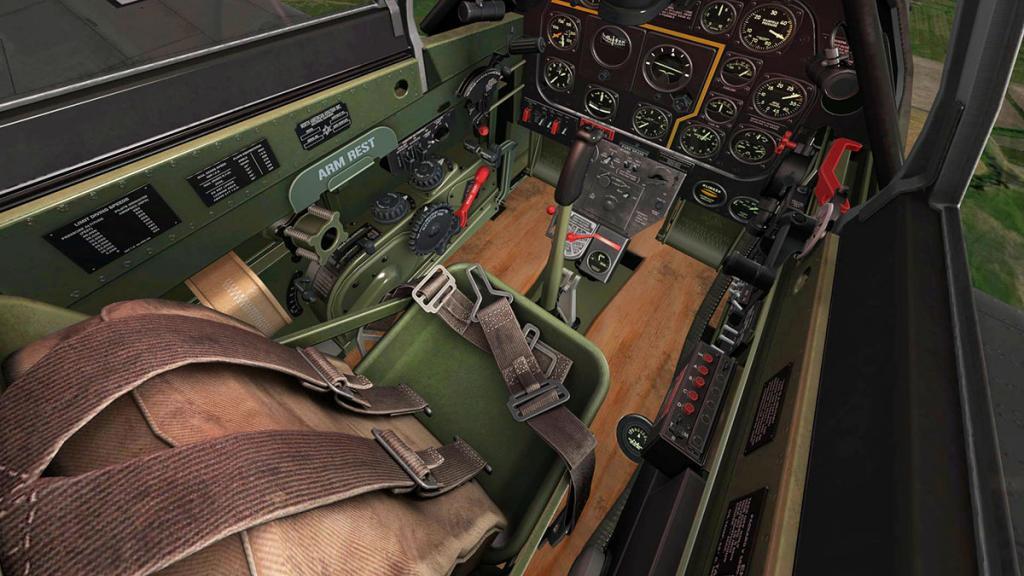 kham_P-51D_Detailing Cockpit 3.jpg