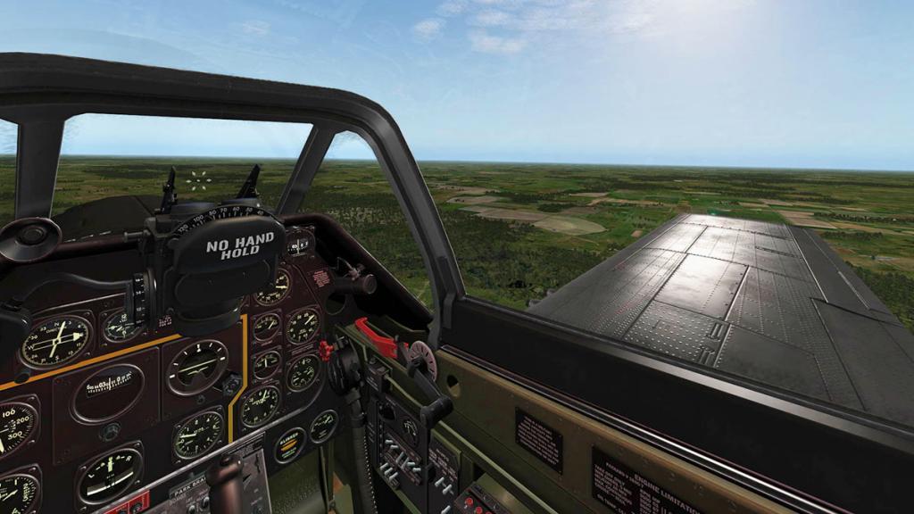 kham_P-51D_Detailing Cockpit 5.jpg