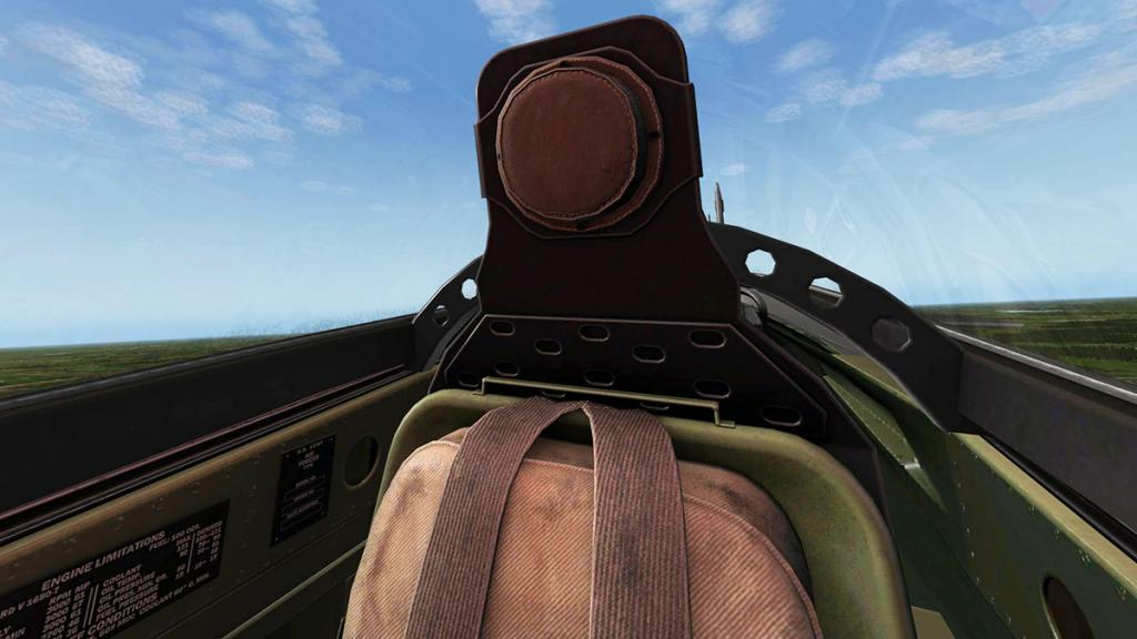 kham_P-51D_Detailing Cockpit 6.jpg