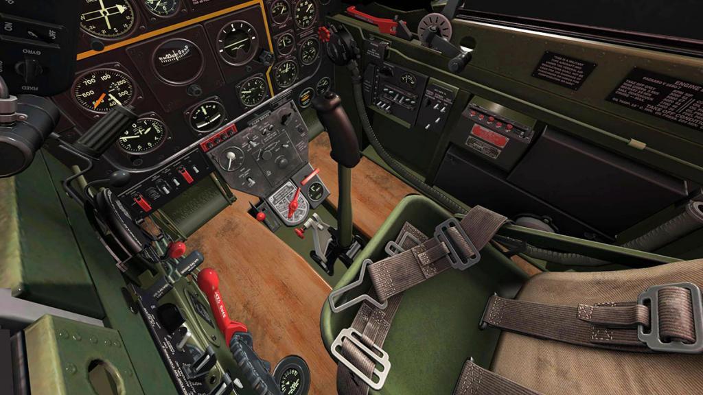kham_P-51D_Detailing Cockpit 7.jpg
