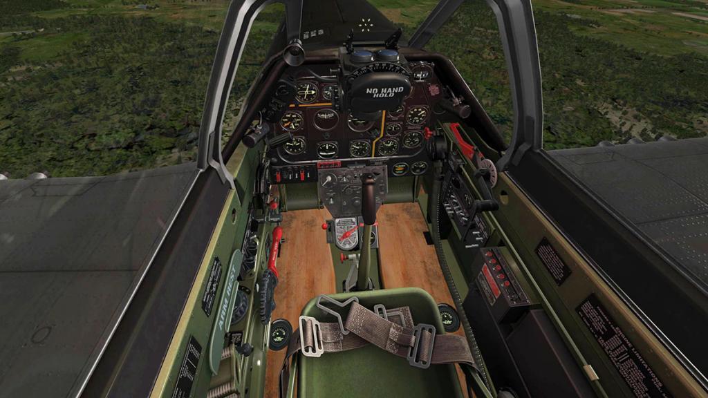 kham_P-51D_Detailing Cockpit 8.jpg