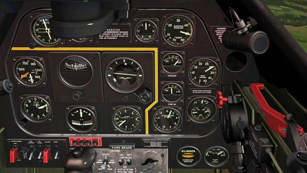 kham_P-51D_Panel 2.jpg