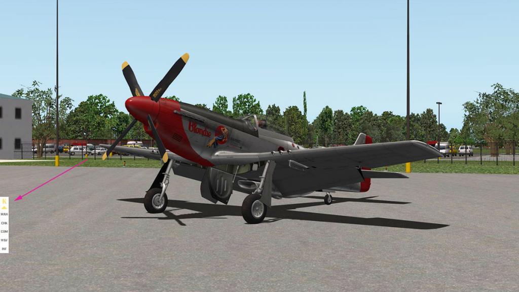 kham_P-51D_Menu 1.jpg