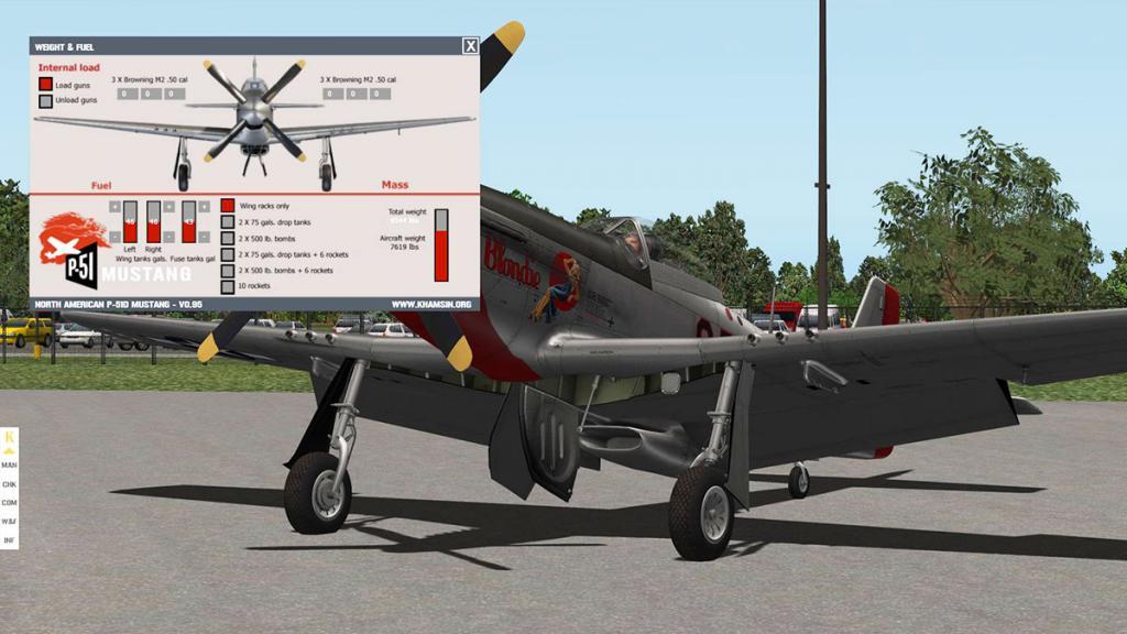 kham_P-51D_Menu W&F 1.jpg