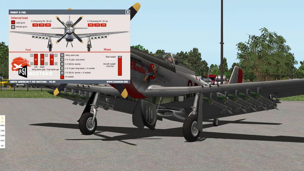 kham_P-51D_Menu W&F 2.jpg