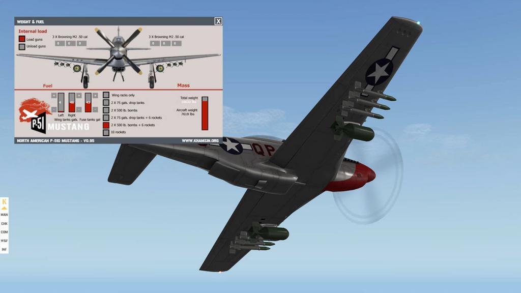 kham_P-51D_Menu W&F 7.jpg
